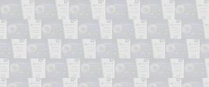(41) 3246-8823, RECUPERAÇÃO DE EMBREAGENS, RECUPERADORA DE AMORTECEDOR EM CURITIBA, AMORTECEDOR RECONDICIONADO CURITIBA, RECONDICIONADORA DE EMBREAGEM CURITIBA