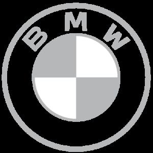 BMW PEÇAS EM CURITIBA