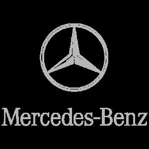 MERCEDES- BENZ PEÇAS EM CURITIBA